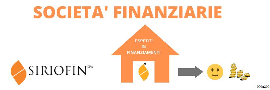 Società Finanziarie ex 106: ieri e oggi