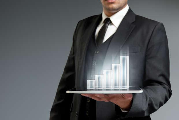Punti di forza Siriofin - Agenzia Finanziaria