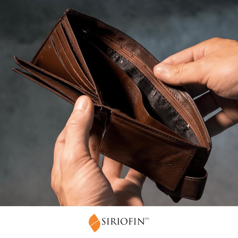 Consolidamento debiti cattivi pagatori senza garante