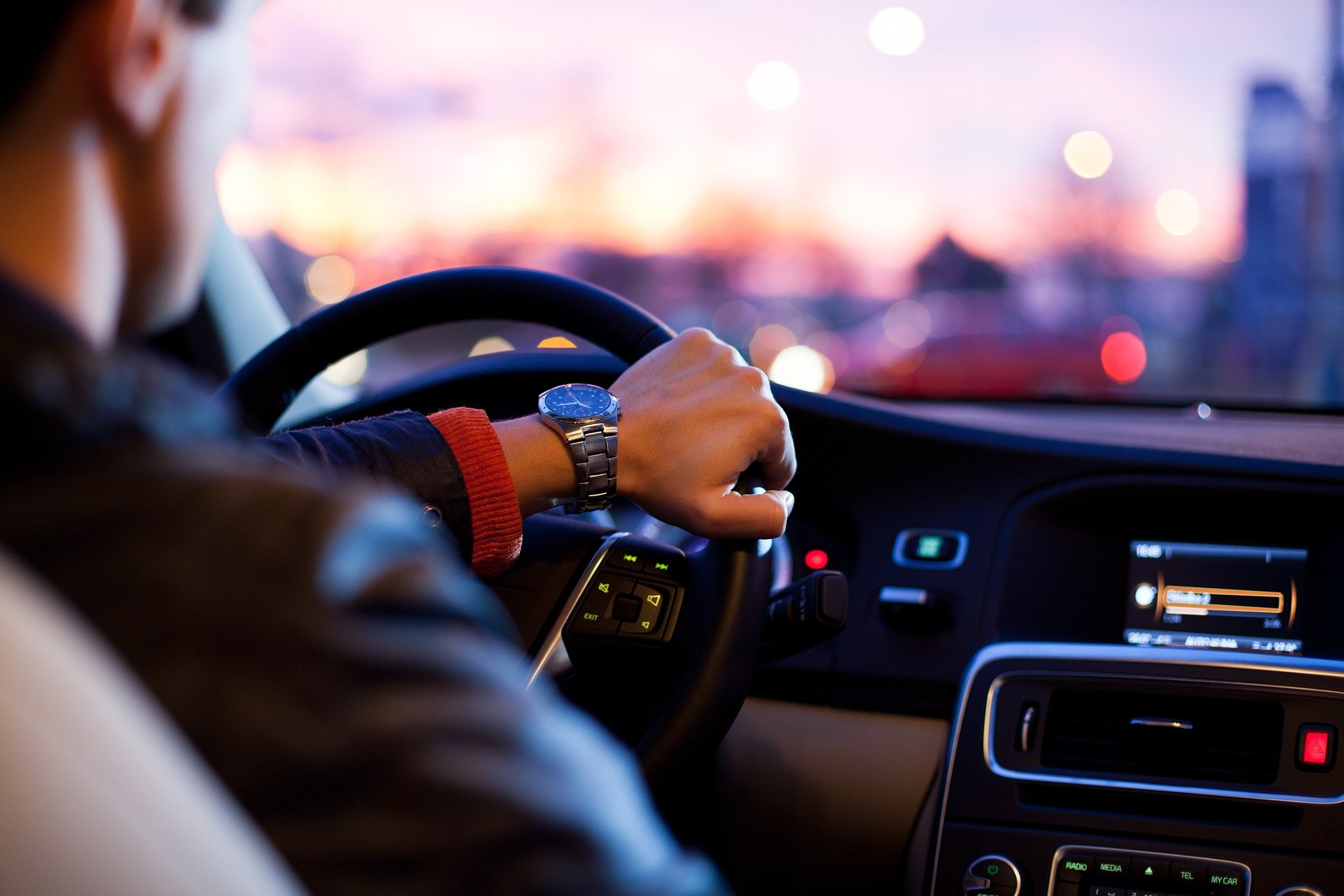 Pagare il bollo auto: Guida su dove e quando versarlo e chi è esente