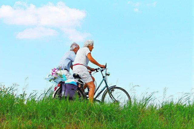 L'età massima per ottenere un prestito della Cessione del Quinto della Pensione